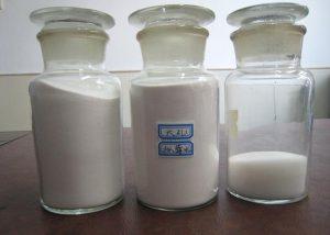 pseudoboehmite alumina powder